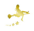 サロンデュオーヴ様ロゴ2.png