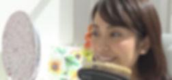 札幌 セルフホワイトニングジーパーズ