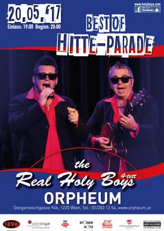 Flyer-Holyboys-Hitteparade-2017web.jpg