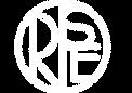 【決定版】白ライズホリスティックビューティーサロン様 丸ロゴ.png