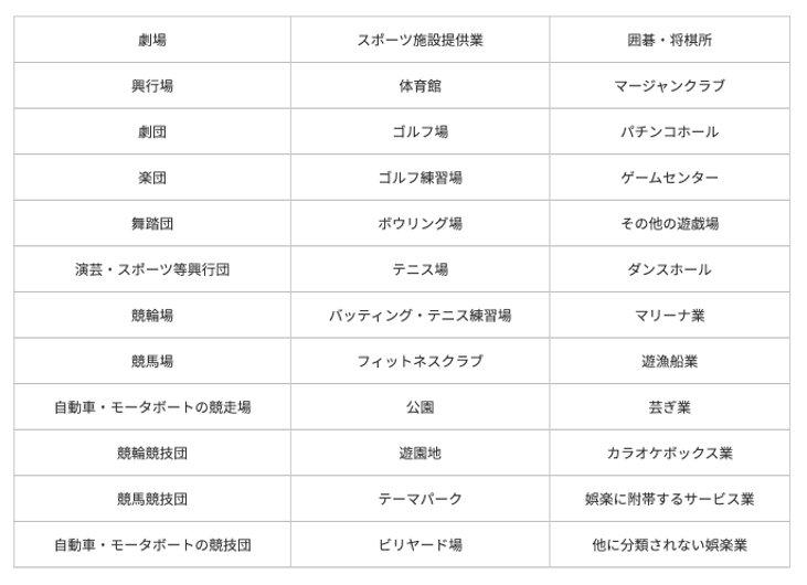スクリーンショット 2020-07-01 11.31.20.jpg