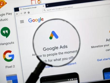 Google 広告で成果が出ない原因と改善方法②