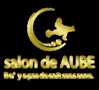 サロンデュオーヴ様ロゴ.png