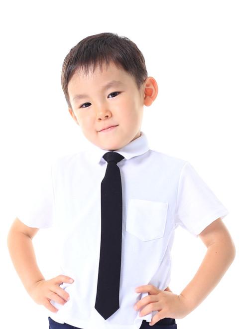 名前:RYO 身長:110㎝ シューズサイズ:16㎝ 誕生日:2016.5