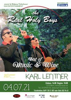Poster-TRHB-Best-Music-&-Wine-LENTNER-4.7.2021-web.jpg