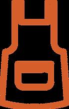 apron (1).png