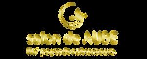 サロンデュオーヴ様ロゴ3.png