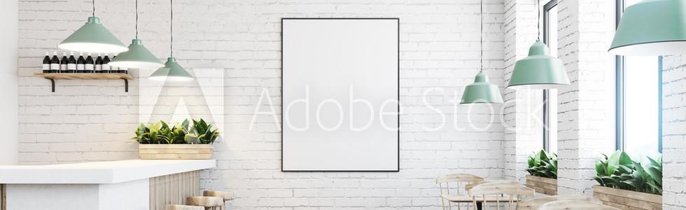AdobeStock_169984858_Preview.jpeg