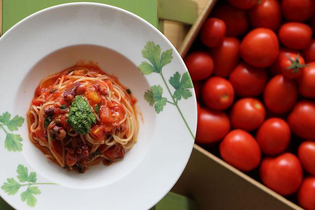トマト①.JPG