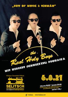 Poster-Holy-Boys-selitsch-6.8.2021.jpg
