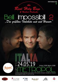 Poster-HOlY-BOYS-BELLI-IMPOSSIBILI-2019b