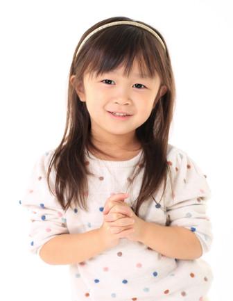 名前:MIYUU 身長:105㎝ シューズサイズ:15.0㎝ 誕生日:2016.7