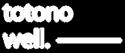 totonowell.ロゴ.png