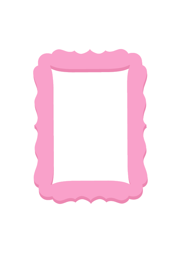 pinkframe_edited.png