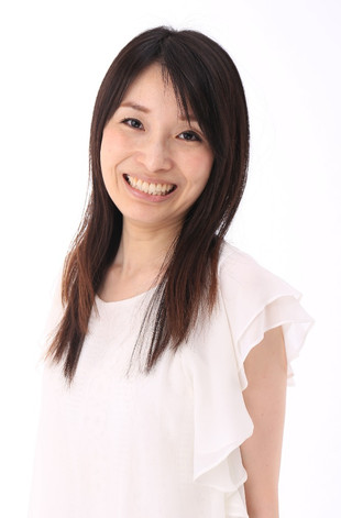 名前:SHIORI 身長:165㎝ シューズサイズ:24.0㎝ 誕生日:1986.4