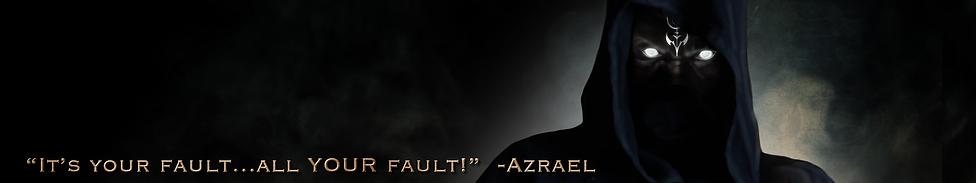 Azreal Header 2.png