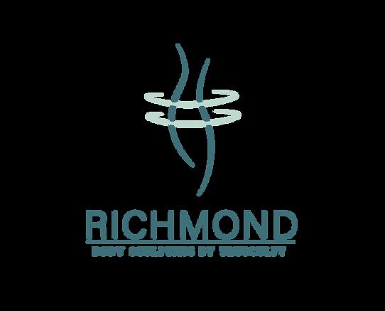 Richmond-Trusculpt 2.png