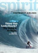 spirit magazine160_edited.jpg