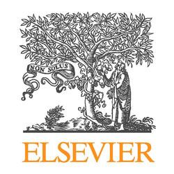 elsevier-logo