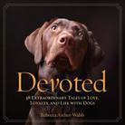 devoted.jpg
