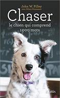 Chaser France.jpg