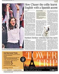 london times_edited.jpg