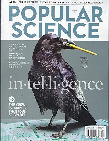 Popular science.jpg