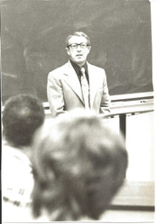 John Pilley 1970 professor.jpg