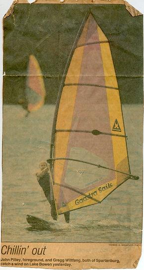 Jwp windsurf.jpg