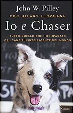 chaser italy