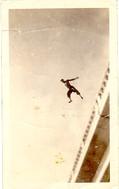 daddy jump.jpg