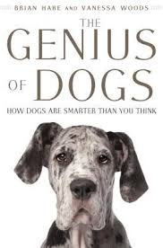 genius of dogs.jpg