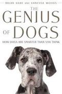 genius of dogs.jpg