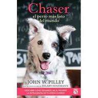 Chaser Spain.jpg