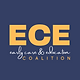 ECE Coalition Logo #1.png