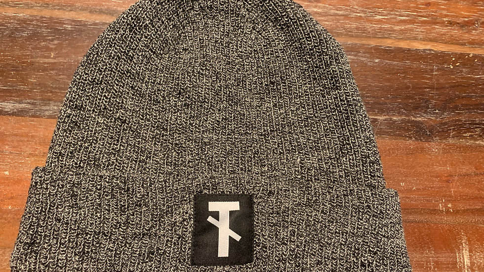 Donate a T Beanie to our Unhoused friends