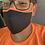 Thumbnail: T Performance Mask