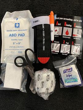 AEDcontent.JPG