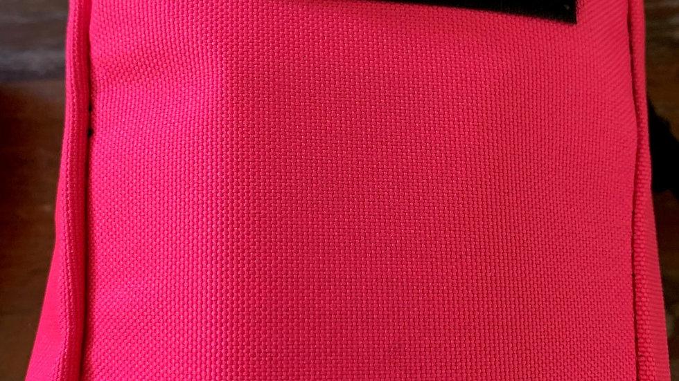 Power Pink Kit!