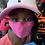 Thumbnail: T PoP Mask