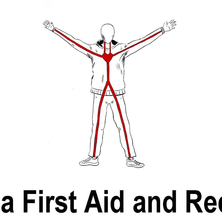 Trauma First Aid and Recovery