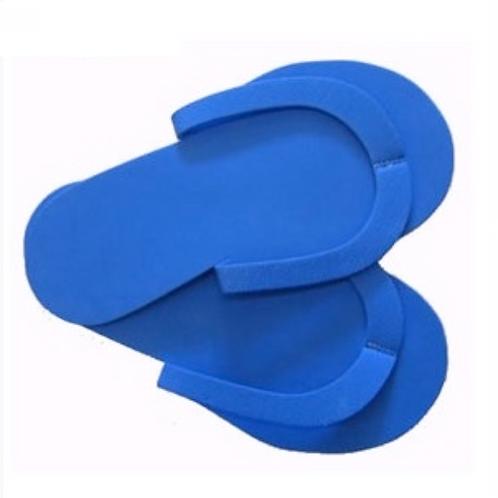 Pedi Sandals