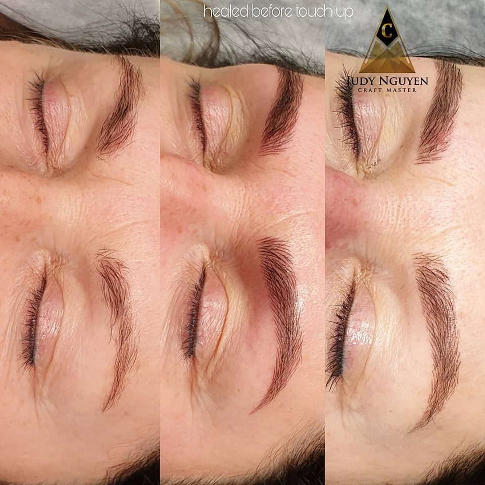 Phibrows-perfection-training-p-1