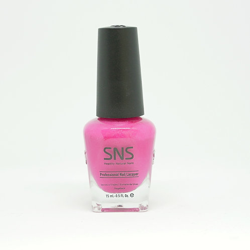 SNS Professional Nail Lacquer #41