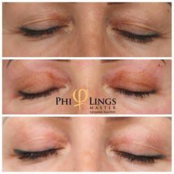 Philings-5
