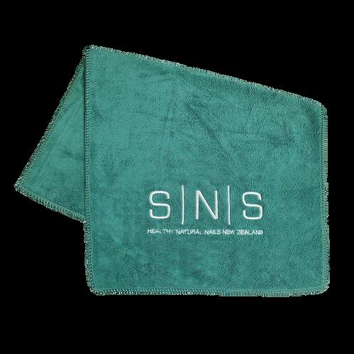 SNS Towel 60cm X 35cm