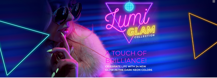 sns-lumi-glam-collection.png
