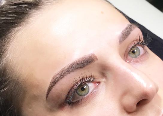 brows-microblading-wellington