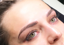 brows-microblading-wellington