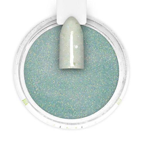 GC098 Cleopatra'Necklace